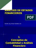 Diapositivas - Eeff. 2016 e.pptx