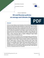 EXPO-AFET_SP(2013)522304_EN.pdf