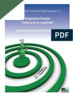 2antologiacomentadafinalbarras2 estatal.pdf