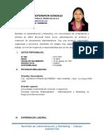 CELIA_SOTOMAYOR_GONZALES_N.doc