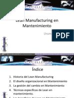lean_manufacturing_mantenimiento_uruman_2014.pdf