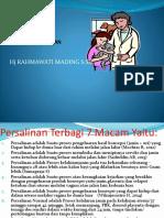 ASKEB II PERSALINAN Pertemuan 2.pptx