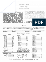 The H-T-P Test.pdf