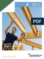 Hyjoist Install Guide 16pp Oct12.PDF