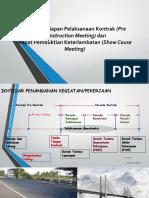 PCM DAN SCM 2
