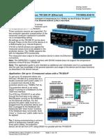 7XV5662-8AD10_HELP_TR1200IP_A1_en.pdf
