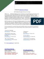NR- 2018 fire hiring-v2 (1).pdf
