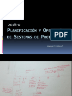 CLASES_2016-0
