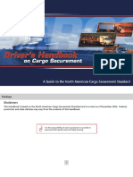 Drivers_Handbook_Cargo_Securement.pdf