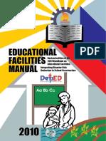2010 Educational Facilites Manual.pdf