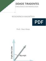AULA4_RM.pdf