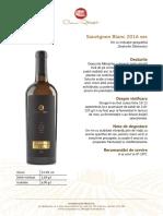 Fisa-tehnica-Sauvignon_blanc_sec-2016.pdf