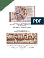 Qué Implica Ser Medievalista 1