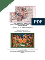 QUÉ   IMPLICA   SER   MEDIEVALISTA 2.pdf