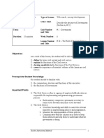20Role_of_Civil_Service-final.pdf