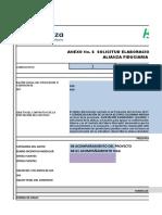 2.2.6. Anexo No. 6 Solicitud Elaboracion Contratos ( Bienes y Servicios) (002)
