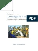 Teo Log i a Delacruz