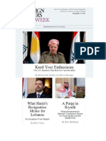 Foreign Affairs This Week 10th November 2017.pdf