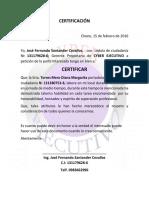 Certificacion personal Cyber Ejecutivo.docx