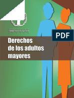9 Cartilla Adultos Mayores