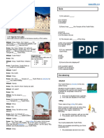 1439 Views INT5 Danu Tooth Relic Worksheet