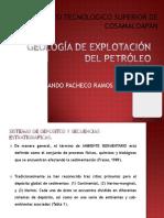5. Evolución Petrolera de Cuencas Sedimentarias.docx