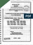 Informe Final n 02.pdf