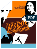 Protocolo_aborto_terapeutico