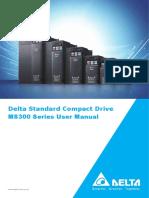 DELTA_IA-MDS_VFD-MS300_UM_EN_20161123.pdf
