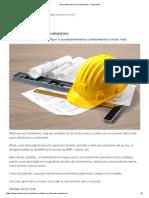 Guia Sobre Obras - SíndicoNet