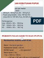 Materi_11_PERHITUNGAN_PUPUK_2 (1)