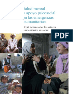 what_humanitarian_health_actors_should_know_spanish.pdf