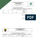 340163803-2-1-2-a-Pusk-Bangunan-Permanen.docx