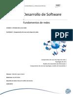 FDR_U1_A1_VALA.pdf
