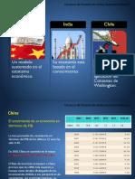 ELAVORACION Y EVALUACION DE PROYECTOS.pptx