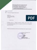surat-permohonan.pdf
