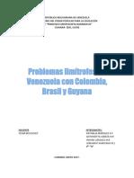 Problemas-limítrofes-de-Venezuela-con-Colombia.docx