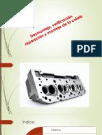 desmontajeverificacinfallas-140317193954-phpapp01