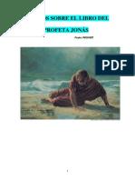 Profeta Jonas