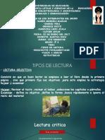 Lenguaje Expo ·#3