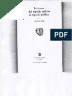 239015704-Petit-Michele-2001-Lecturas-Del-Espacio-Intimo-Al-Espacio-Publico.pdf