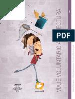 CEDILIJ Viaje voluntario 2008.pdf