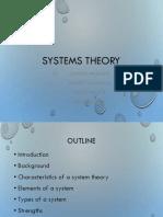 Systemstheorypresentation 151208084607 Lva1 App6891