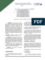 9A-Importancia de Los Principios de COBIT 5-Arteaga_Mera_Parrales_Sanchez-Montes