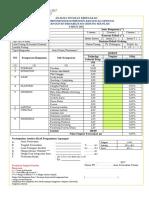 3_Surat Bimtek 9_11 AGS_LAMPIRAN  3_2.pdf