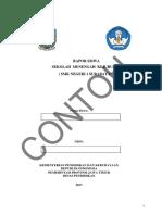 2_Contoh Raport ( fit ).pdf