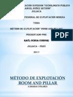 Raúl Ochoa CAMARAS Y PILARES.ppt