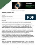 OBESIDADE E ATIVIDADE FISICA.pdf