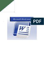 word_2007
