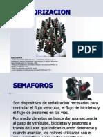 07. SEMAFORIZACION (1)(1)